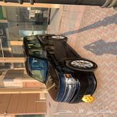 فورد فليكس 2015 سعودي