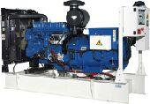 مولدات كهرباء بيع و للايجار power generators