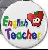 مدرس لغة إنجليزية مكة المكرمة