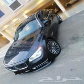 730il 2012 BMW