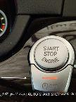 ضبط سيارتك على كييفك تفضل BMW