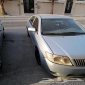 كورولا2007
