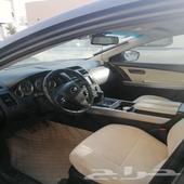 للبيع جيب مازدا 2014 CX9 نظيفه جدا