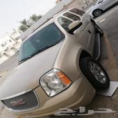 الدمام دينالي xl 2009 سعودي