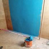 غسيل خزانات تنظيف خزانات عزل خزانات