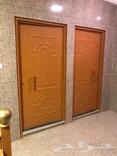 شقتين من 4 غرف للإيجار ( أبها - حي الخالدية )