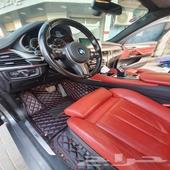 تفصيل دعاسات حماية دائمة لسيارات عالية الجودة