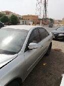 سوناتا 2008 للبيع