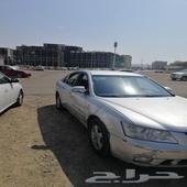 سوناتا 2010 للبيع على الشرط مسيوم 12500