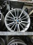 جنوط BMW اصلي وكالة