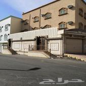 خميس مشيط حي الرصراص