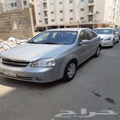 سيارة اوبترا 2006 تم البيع