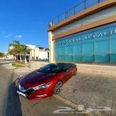 للبيع مكسيما 2016 SV