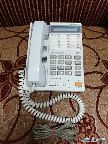 2 تلفون باناسونيك Panasonic