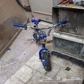 دراجة كوبرا للبيع