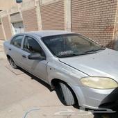 بيع سياره افيو - تشيلح