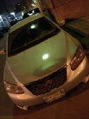 سيارة جيلي أم جراند للبيع