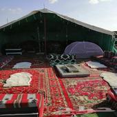 طريق بريمان هدى الشام