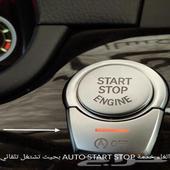 برمج سيارتك على كييفك تفضل.. BMW