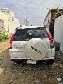 سياره هوندا 2005 للبيع
