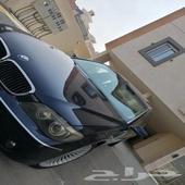 BMW 2007 730il