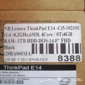 جهاز لاب تب ThinkPad للبيع