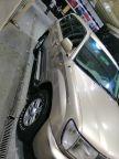 سيارة لاند كروزر 2004للبيع