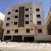 شقه للبيع في ارض الكويتية بالمدينه المنورة