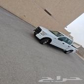 فورد F150 2015 نظيف