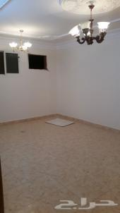 4غرف وصالة للبيع مستخدمة بظهرة لبن 210 الف