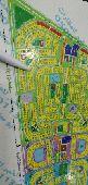 للبيع أرض 1064 م بمخطط 128 حي الكوثر بالخبر.