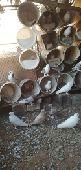 حمام كويتي للبيع أو البدل