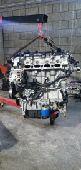 مكينة إلنترا 2000 cc