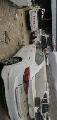 تشليح سيارات 0557808023