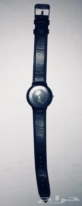 ساعة swc