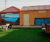 استراحة للايجر يومي عروض