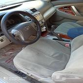 Camry 2010 for sale