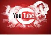 قناة باليوتيوب
