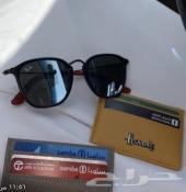 محفظة هارودز - كمية محدودة وهدية لاول 20 طلب