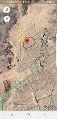 ارض للبيع مخطط الرياض شمال جده