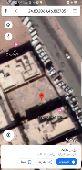 ارض للايجار على شارع جويبر مطل على الشيخ جابر