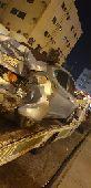 سيارة النترا 2012