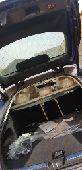 مرسيدس glc250 18 فورماتيك بطاقه جمركيه جديده