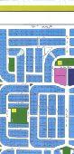 البيع أرض سكني في جدة أبحر الشمالية