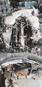الدليل لقطع غيار المعدات الثقيلة