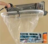 شركة تنظيف مكيفات الاسبلت بالرياض غسيل مكيفات