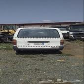 مجموعة سيارات شركة للبيع