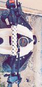 دباب اربع كفرات 2016