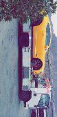 سطحه الرياض جده دمام طائف 0506264750