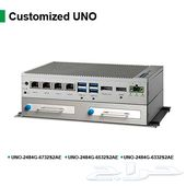 جهاز نظام كمبيوتر جديد COMPUTER SYSTEM i5-63
